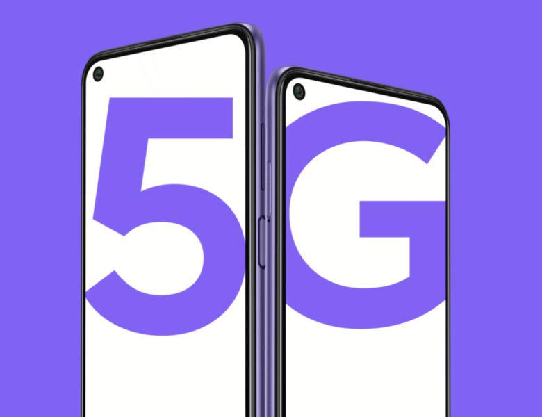 Les Redmi 9T et Note 9T 5G sont officiels en tant que derniers rois du budget de Xiaomi