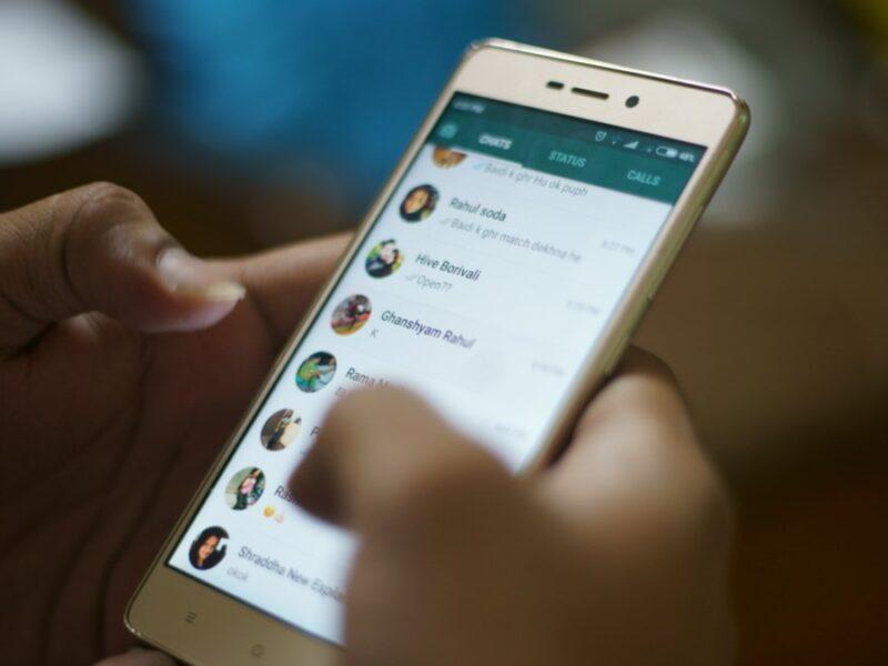 10 secrets cachés de la nouvelle politique de partage de données WhatsApp avec Facebook – Gadgets à utiliser