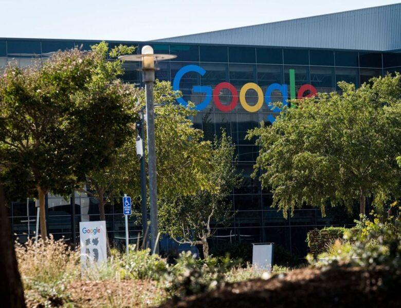 Les travailleurs de Google forment un syndicat et lorgnent davantage de protestations contre les conditions de travail