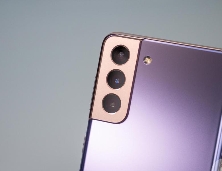 Meilleurs protecteurs d'écran Galaxy S21 pour protéger votre nouveau téléphone en 2021