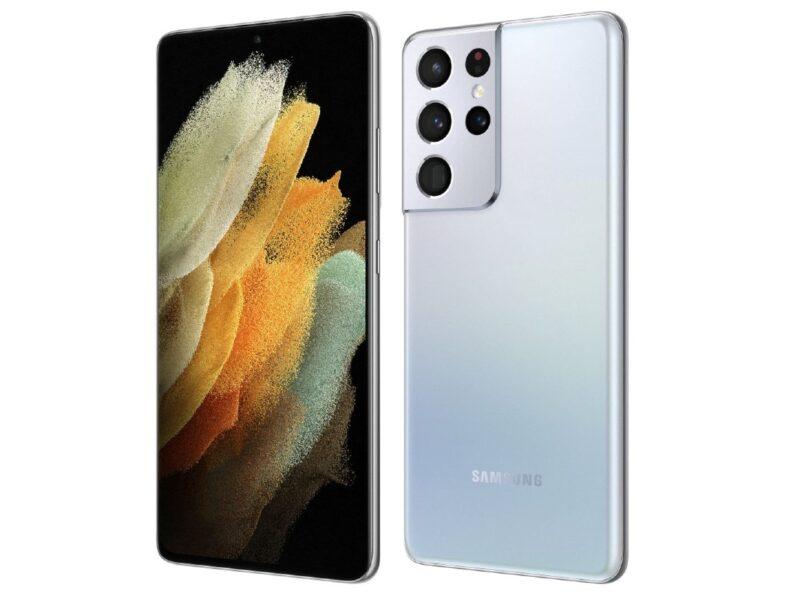 Lancement de la série Samsung Galaxy S21 aujourd'hui: Comment regarder Galaxy Unpacked 2020, prix attendu, spécifications