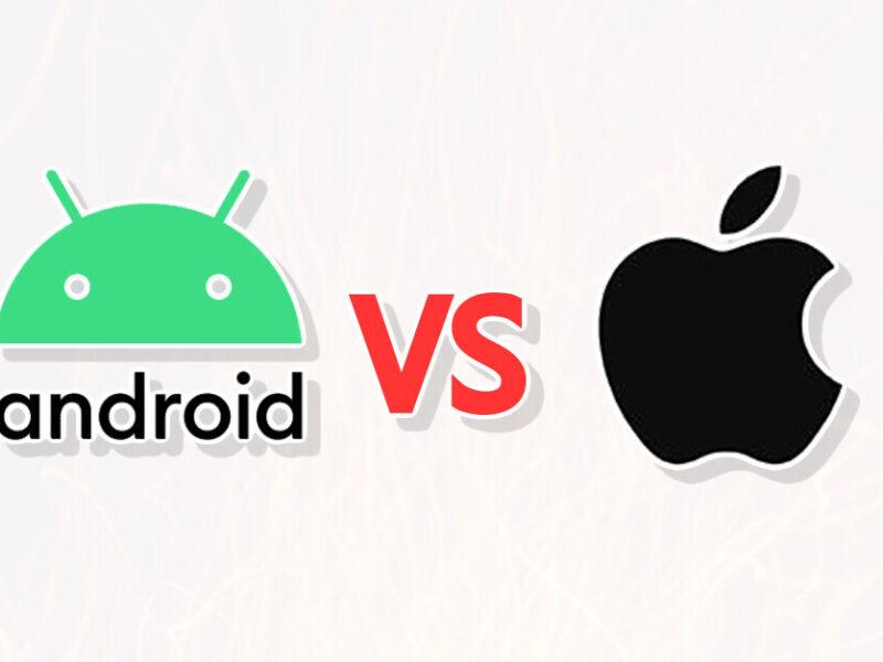 Bill Gates préfère-t-il iOS ou Android?