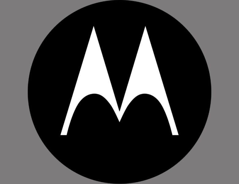 Le lancement du Moto G40 en Inde est prévu pour février, les spécifications du Moto G10, du Moto G30 et la fuite des rendus