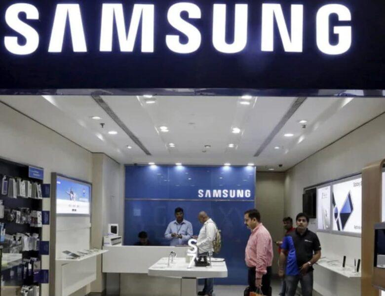 Samsung Galaxy Tab S7 Lite 5G avec Android 11 aurait été repéré sur Geekbench