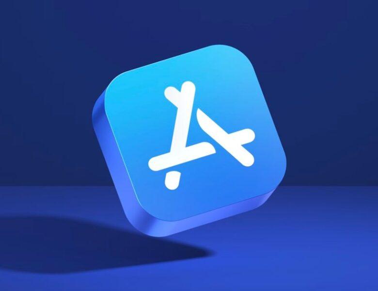 Apple fait pression contre un projet de loi de l'Arizona qui pourrait affecter les ventes de l'App Store