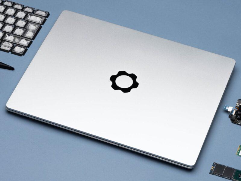 10 raisons pour lesquelles le Framework Laptop est la machine de vos rêves »