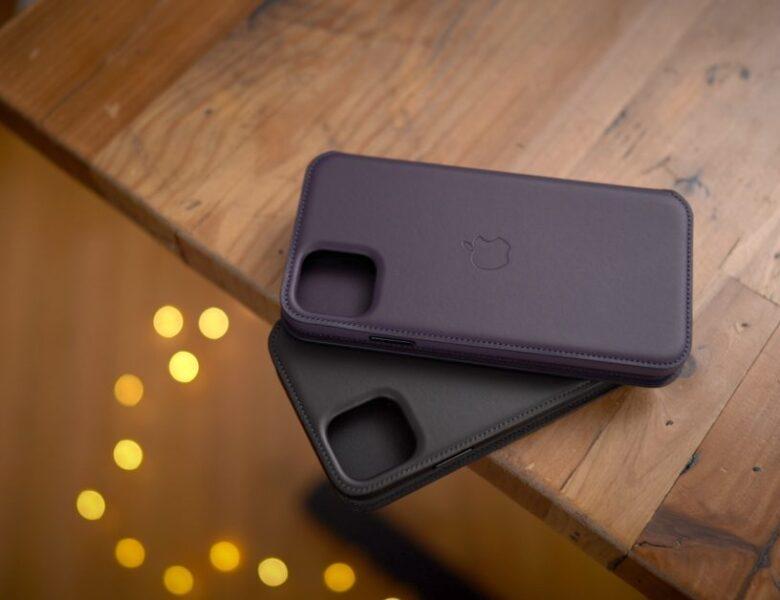 Offres: étuis officiels pour iPhone 11 / Pro / Max à partir de 16 $, dernier iPad Air 59 $ de rabais, plus