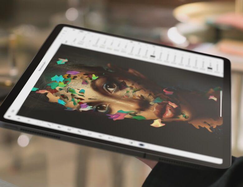 Apple aurait verrouillé l'événement du 16 mars pour lancer de nouveaux iPad, et peut-être aussi des AirTags!