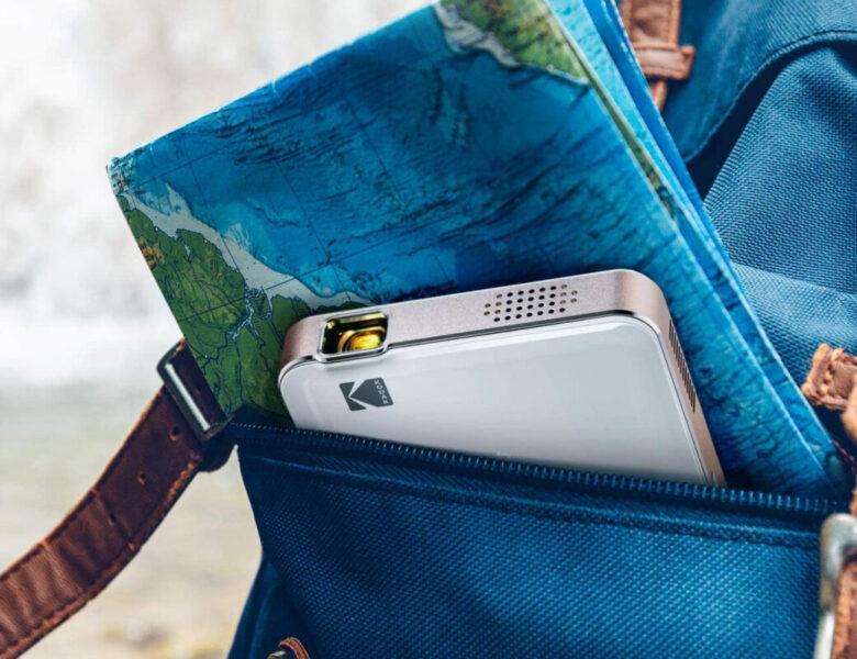 7 accessoires utiles pour smartphone dont vous n'auriez jamais pensé avoir besoin