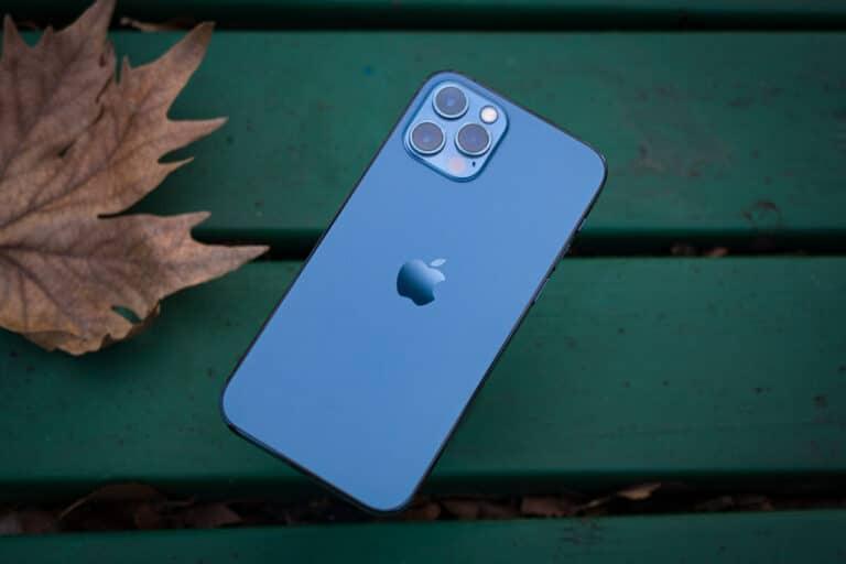Le duo iPhone 12 Pro d'Apple et les combinés 5G en général aideront le marché à prospérer au premier trimestre