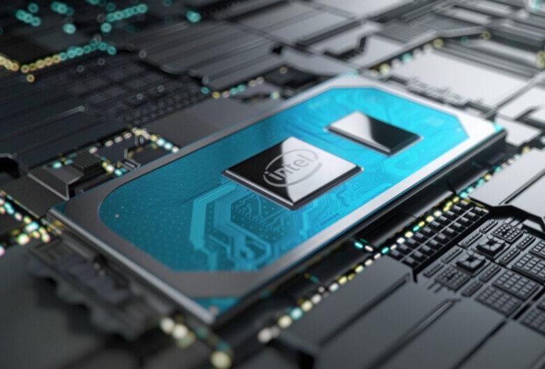 Intel veut construire des puces ARM pour Apple, y compris des puces 5G