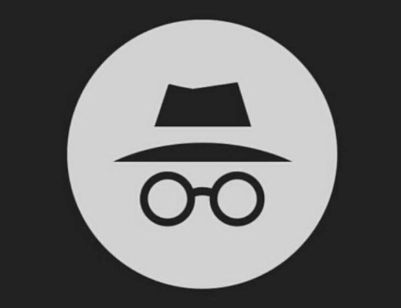 Jugez que Google collecte secrètement des données personnelles, même en «mode navigation privée»