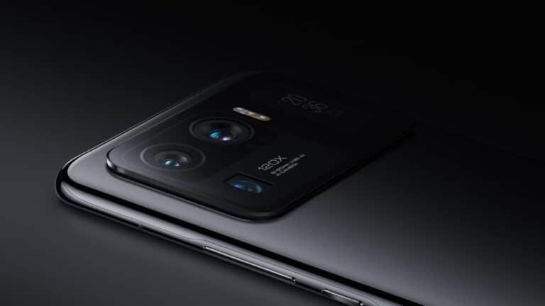 Mi 11 Ultra, Mi 11 Pro, Mi 11 Lite 5G Smartphones et Mi Band 6 lancés par Xiaomi: prix, spécifications