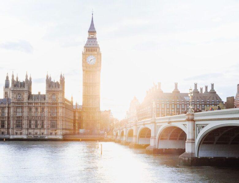 Une enquête antitrust sur l'App Store s'ouvre au Royaume-Uni