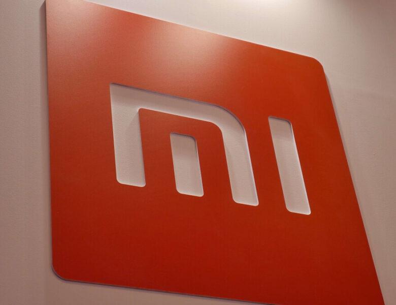 Xiaomi Mi Mix Fold fuit des heures avant l'annonce officielle