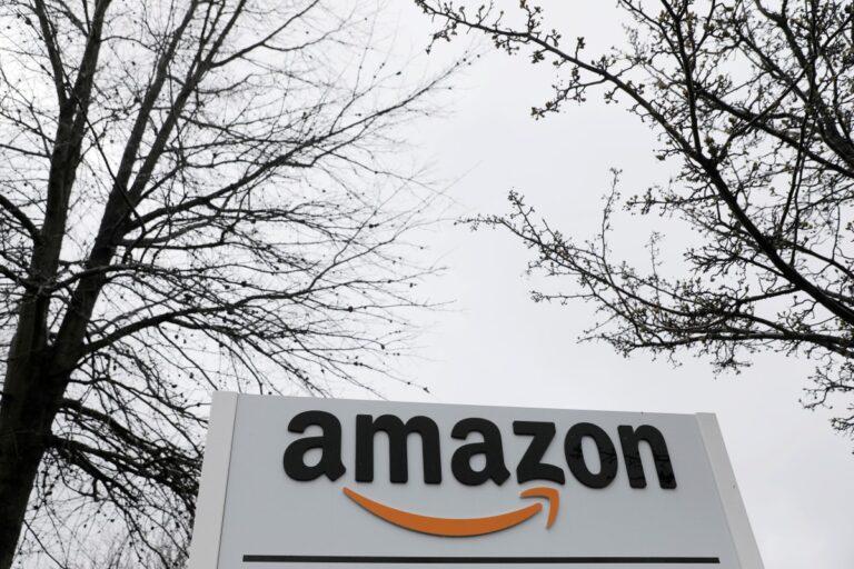 Amazon a déclaré avoir été invité à fournir des informations et des documents par la direction de l'application au milieu de l'enquête