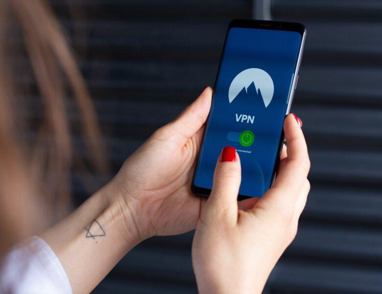 5 meilleures applications VPN gratuites à utiliser sur votre téléphone Android en 2021 – Gadgets à utiliser