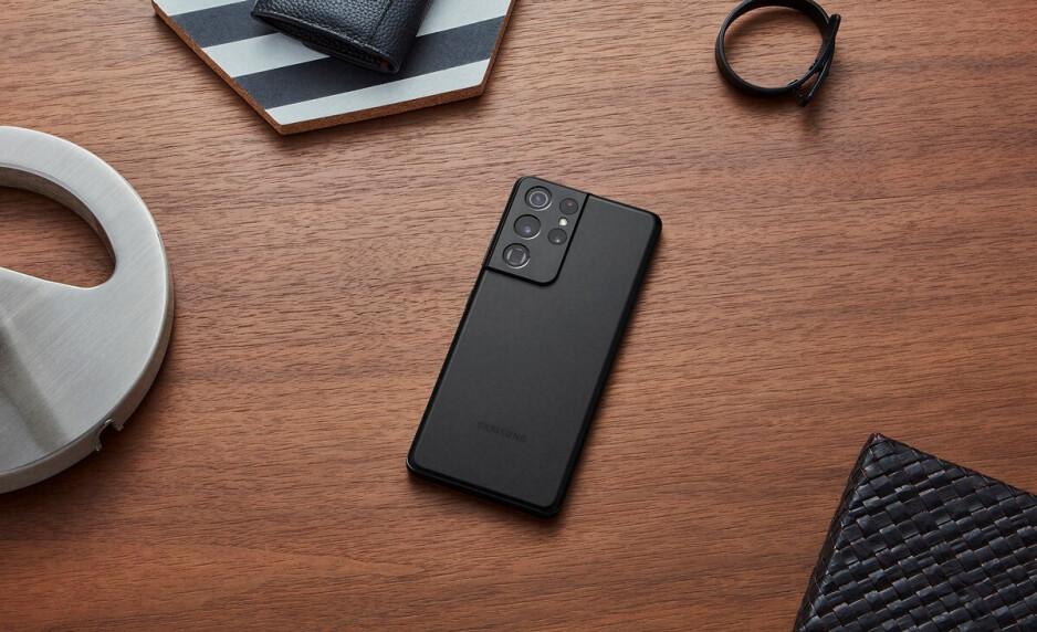 Meilleurs téléphones Verizon à acheter en 2021