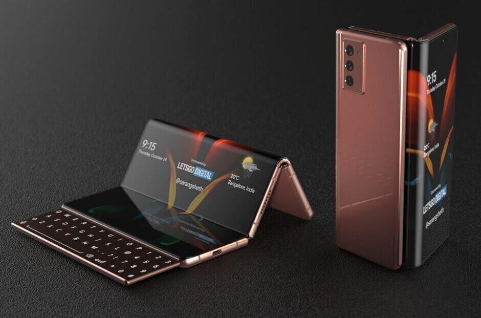 Meilleurs nouveaux téléphones attendus en 2021