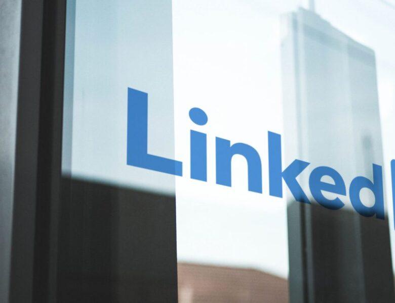 500 millions de comptes récupérés à nouveau, cette fois sur LinkedIn