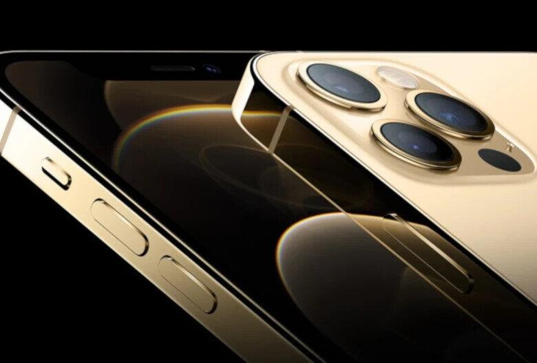 Voici comment les utilisateurs d'Apple iPhone peuvent empêcher AirDrop de divulguer des données personnelles aux pirates