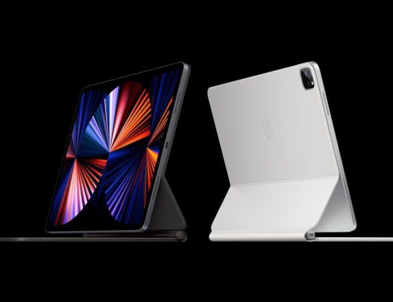 Les dirigeants d'Apple abordent la fusion de l'iPad et du Mac, des mini-LED et plus encore dans une nouvelle interview