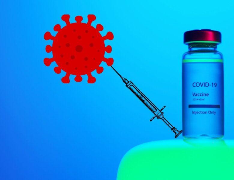 L'enregistrement du vaccin COVID pour 18+ commence la semaine prochaine;  2 façons de s'inscrire – Gadgets à utiliser