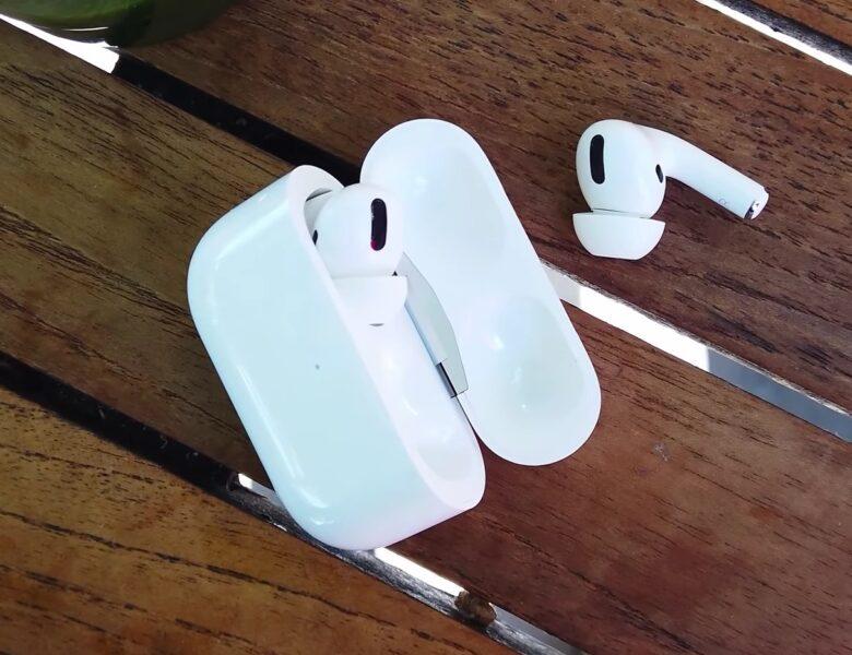 Les AirPods Pro d'Apple ne coûtent que 197 $, les Powerbeats Pro et plus sont également en vente