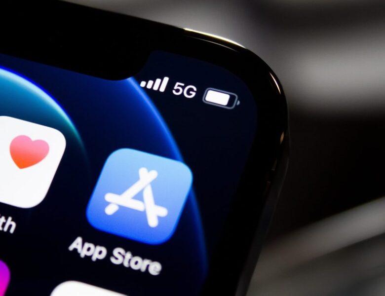 Apple confirme que l'App Store a été conçu pour protéger les utilisateurs à titre d'essai contre les approches Epic