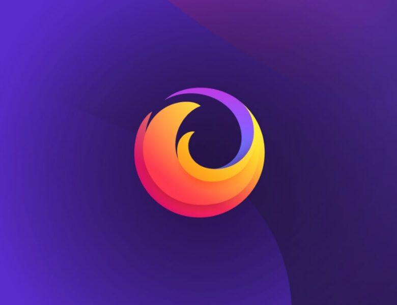 La mise à jour de Mozilla Firefox 88 élimine le support FTP et corrige le bogue de lecture vidéo sur Android