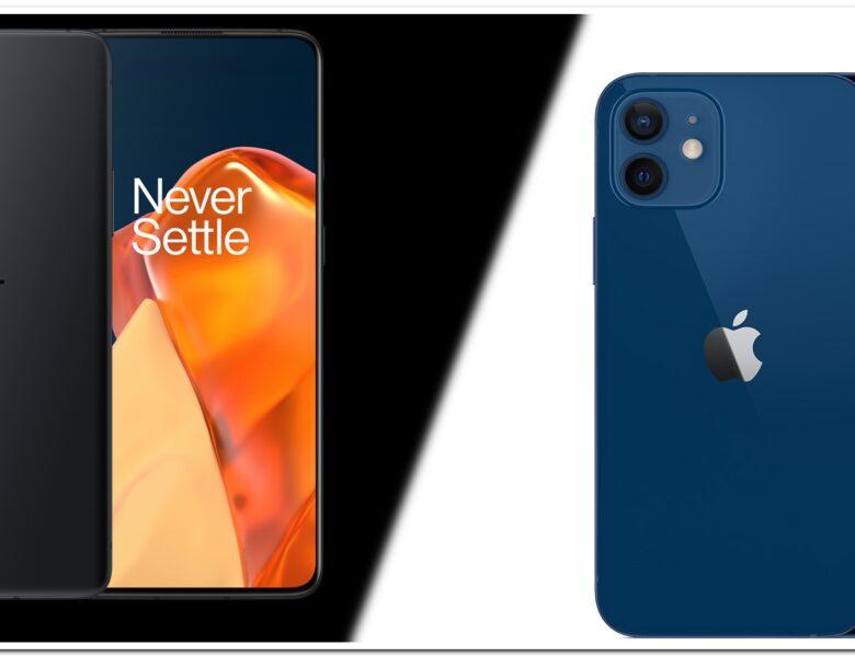 Lequel est le meilleur téléphone pour votre argent?