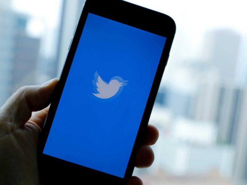 3 façons de rester conscient et informé sur Twitter pendant les élections en Inde – Gadgets à utiliser