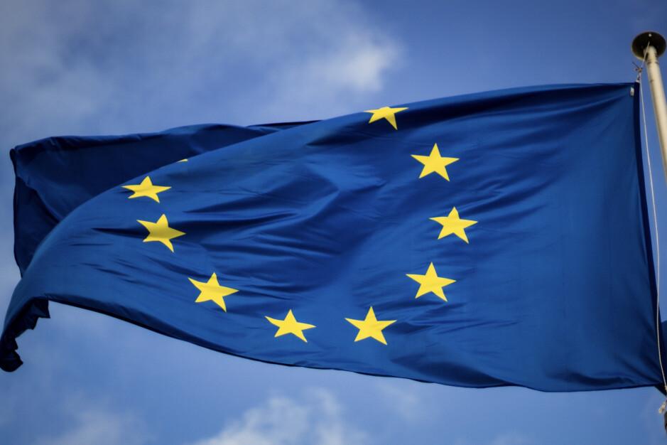 UE: Apple enfreint le droit de la concurrence;  pourrait être condamné à une amende allant jusqu'à 27 milliards de dollars