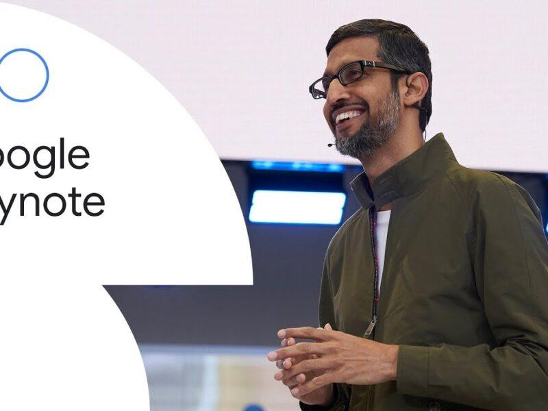 Résumé des rumeurs sur Google I / O 2021: à quoi s'attendre?