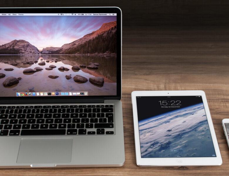 Apple et Samsung continuent de dominer le marché des tablettes;  Amazon grandit rapidement
