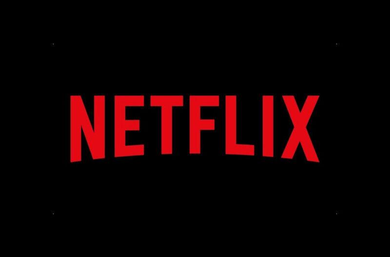 Apple a pratiquement supplié Netflix d'autoriser les nouveaux abonnés à payer en utilisant la plate-forme de l'App Store