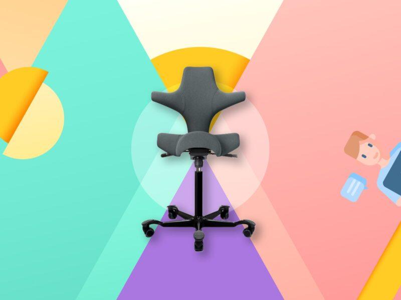 Gadgets WFH les plus utiles pour garder votre santé sous contrôle »