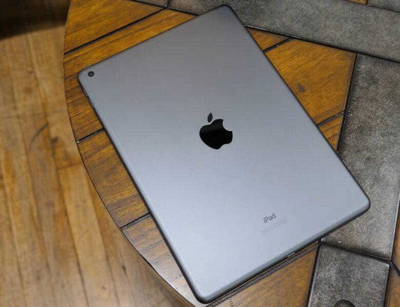 Les derniers iPad, smartphones OnePlus et plus sont en vente aujourd'hui