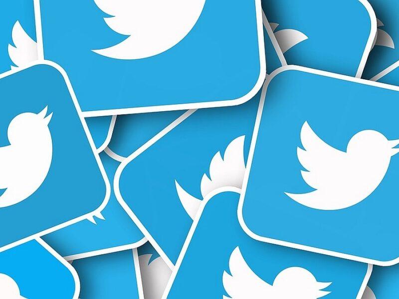 Twitter pour faciliter la recherche de DM, présente une fonctionnalité pour Android