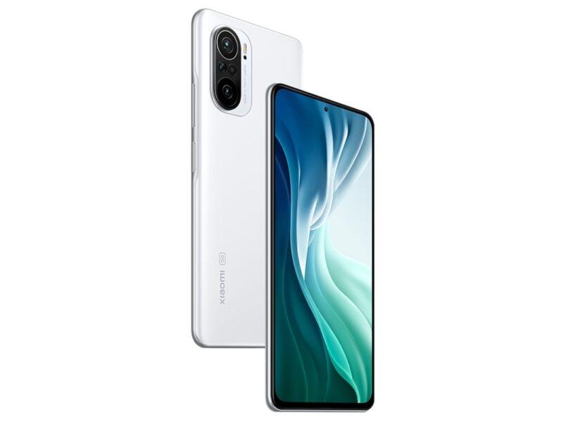 Xiaomi Mi 11X est-il le meilleur téléphone à acheter sous Rs.  35 000 en Inde?