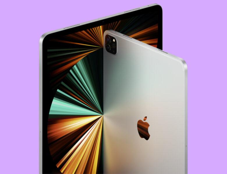 Meilleurs étuis à clavier pour l'iPad Pro 12,9 pouces en 2021