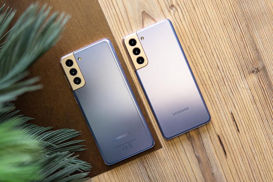 Huawei ne représentait que 4% des livraisons de smartphones au premier trimestre 2021