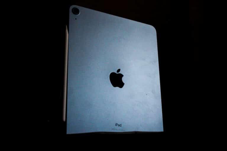 Meilleurs étuis iPad 10.2 en 2021