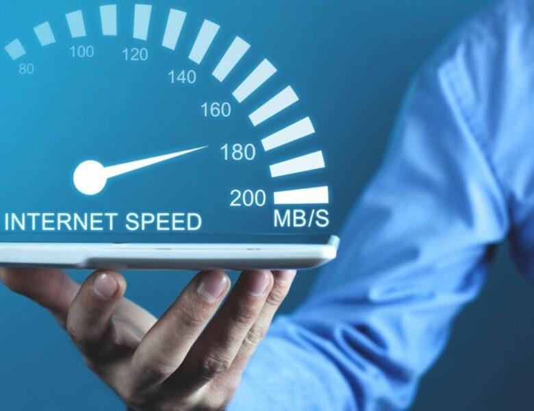 Cette astuce simple peut accélérer Internet sur Android, iOS, Windows et Mac – Gadgets à utiliser