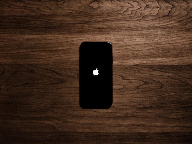 Qu'arrive-t-il à votre compte iPhone et iCloud après votre mort ?