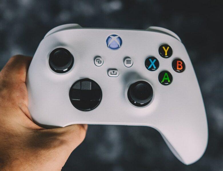 Comment connecter la manette Xbox Series X, Xbox Series S avec d'autres appareils