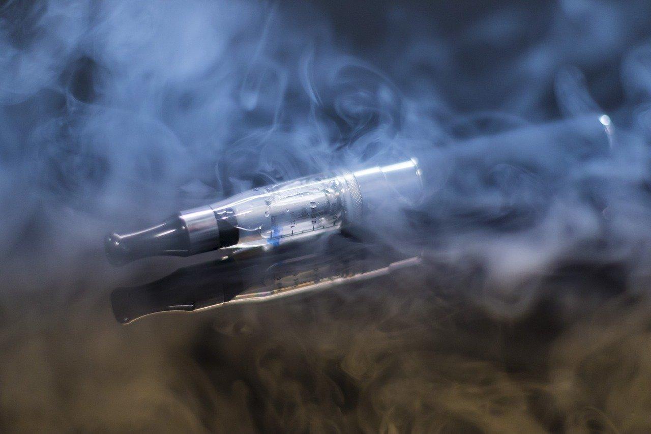 Tour d'horizon du marché de la cigarette électronique en France