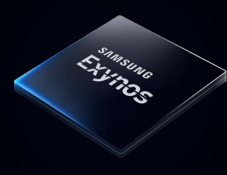 AMD FIXE les puces Samsung Exynos (graphiques de la console), les fuites de batterie de l'iPhone 13 et plus encore!  (vidéo)