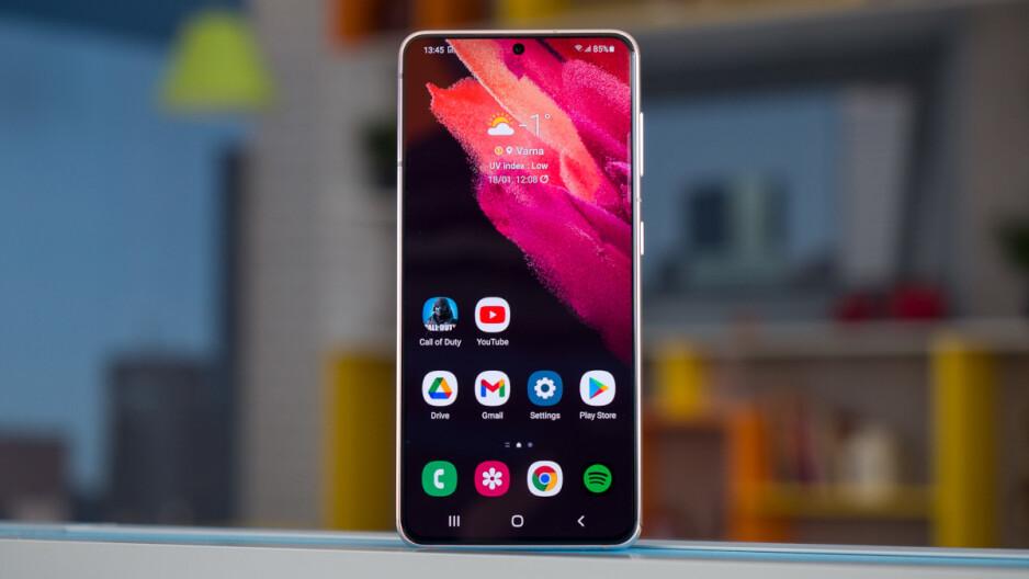 Abonnez-vous à un forfait illimité éligible, échangez un téléphone éligible et AT&T vous offrira gratuitement le Samsung Galaxy S21 5G - Les offres de rentrée d'AT&T incluent l'iPhone gratuit, le Galaxy S21 5G gratuit et plus encore