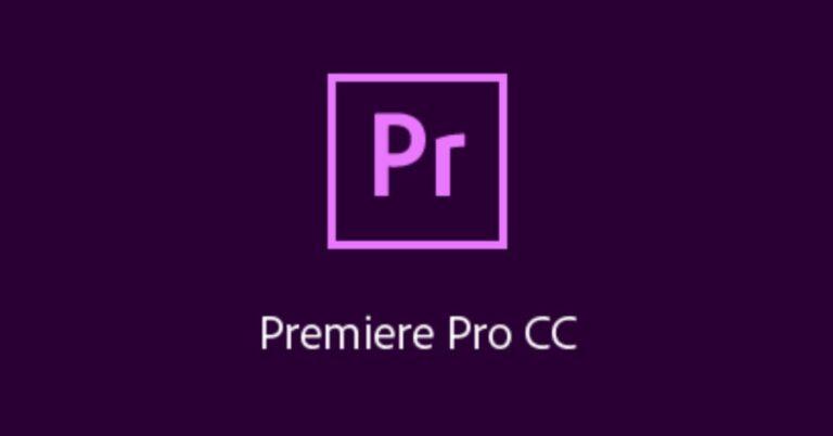 Adobe Premiere Pro fonctionne désormais nativement sur les Mac M1